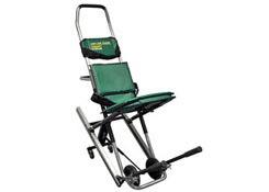 Evakueringsstol Escape Chair XS